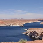 Photo de Glen Canyon National Recreation Area