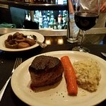 Foto de Bob's Steak and Chophouse