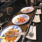 Foto de Dad's Saisaki & Kamayan Restaurant