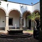 Foto de Instituto Cultural Cabañas