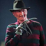 FreddyKrueger-2_large.jpg