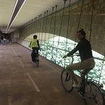 FEEL! Bike Tours Foto