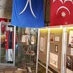 Photo of Cesme Museum