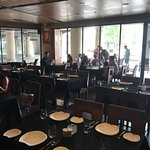 صورة فوتوغرافية لـ Efes Restaurant Turkish & Mediterranean Cuisine
