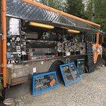 Tacofino Food Truck의 사진