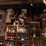 BOB Restaurant照片