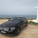 Gold Compass - Private Chauffeur & Tourism
