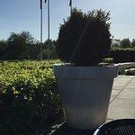 Bilde fra Vejle Center Hotel