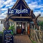 Photo of La Kaleta