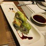 Sushi Zero照片