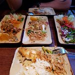 Koh Thai Lymington Picture