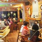 Photo de Why Not Bar & Restaurant