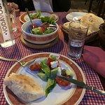 Fotografija – Restoran Mikan