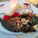 Photo of Pezouli Greek Restaurant