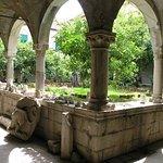 ภาพถ่ายของ St. Dominic Monastery