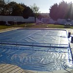 Golden Sands Holiday Park - Park Holidays UK Photo