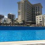 Lord's Palace Hotel Spa & Casino Φωτογραφία