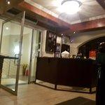 Zdjęcie Thava Indian Restaurant