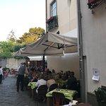 Фотография La Basilica Restaurant