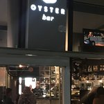Photo of The Oyster Bar
