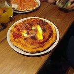Brew Wild Pizza Bar Φωτογραφία