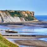Photo of Normandy Sightseeing Tours