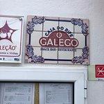 Foto de Casa Do Bife O Galego