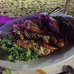 Foto de Thaproban Restaurant