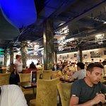 Foto de Day's Restaurant