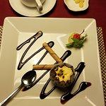 Foto de Gia Ngu Restaurant