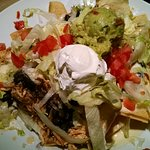 Cinco Mexican Cantina - Suwaneeの写真