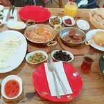 صورة فوتوغرافية لـ Dogaciyiz Gourmet