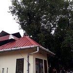 Bilde fra Kottarakkara Ganapathy Temple