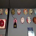 Foto de Restaurant Le Studio