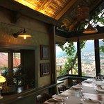 Foto di Restaurant Kibe Mahala