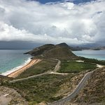 Photo of Welcome Tours St. Kitts and Nevis