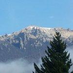 Photo de Cerro Otto