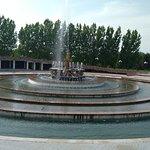 صورة فوتوغرافية لـ First President's Park