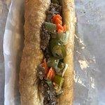 Фотография Portillo's Hot Dogs