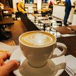 Кафе Дэпо