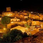 Foto de Agriturismo Valle degli Etruschi