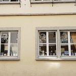 Beethoven-Haus Foto