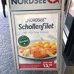 Foto de Nordsee