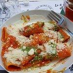 Foto di Civico Undici Social Food