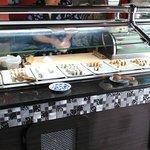 Sun Arch Sushi Bar