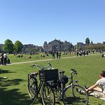 Foto van We Bike Amsterdam Tours