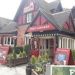 Photo of Toby Carvery Trentham Village