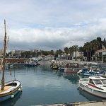 Photo of L'Arret Au Port
