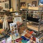 Foto de Liberty Public Market