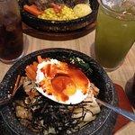 ภาพถ่ายของ Goong Korean Hot Plate